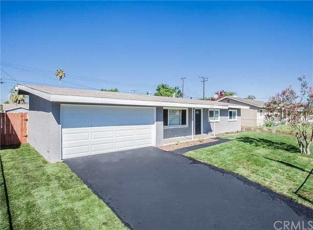 1520 S San Dimas Avenue, Bloomington, CA 92316 (#IG18224034) :: The Laffins Real Estate Team