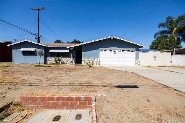 563 E Franklin Avenue, Los Angeles (City), CA 91766 (#TR18227469) :: The Ashley Cooper Team