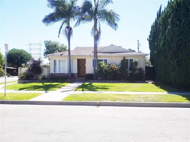 7180 E Coralite Street, Long Beach, CA 90808 (#PW18228748) :: Scott J. Miller Team/RE/MAX Fine Homes