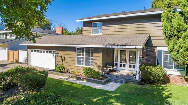 2101 El Rancho Vista, Fullerton, CA 92833 (#PW18228759) :: Ardent Real Estate Group, Inc.