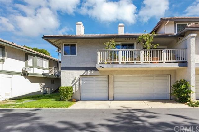 2561 Skyline Drive, Brea, CA 92821 (#OC18228792) :: Ardent Real Estate Group, Inc.