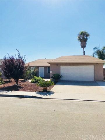 1278 Finch Place, Chula Vista, CA 91911 (#PW18228809) :: Allison James Estates and Homes