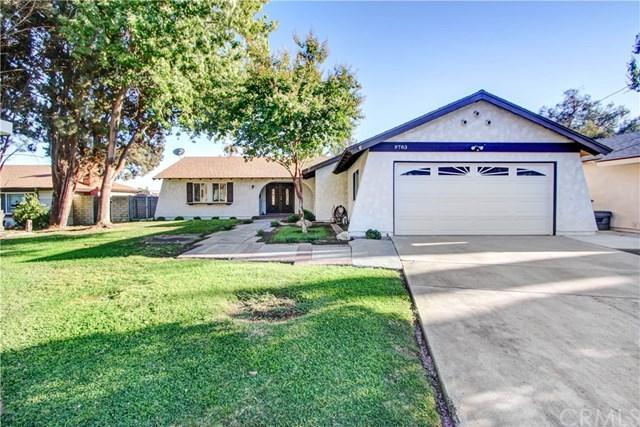 9783 Candlewood Street, Rancho Cucamonga, CA 91730 (#CV18228157) :: The Ashley Cooper Team