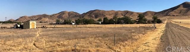 14061 Dos Palos, Santa Margarita, CA 93453 (#NS18228823) :: RE/MAX Parkside Real Estate