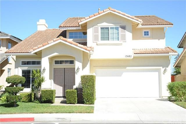13682 Eastbridge Street, Westminster, CA 92683 (#PW18228675) :: Scott J. Miller Team/RE/MAX Fine Homes