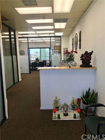 9081 Bolsa, Westminster, CA 92683 (#PW18228827) :: Scott J. Miller Team/RE/MAX Fine Homes