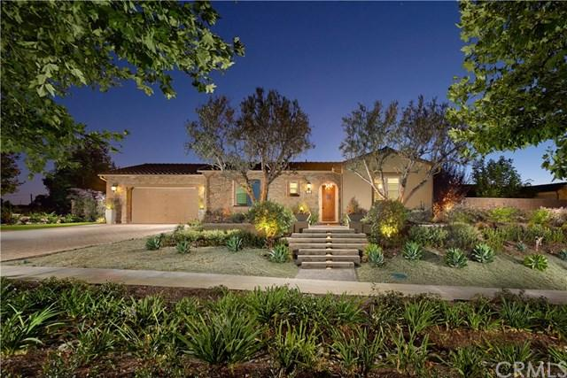 15 Buckaroo Road, Ladera Ranch, CA 92694 (#NP18228238) :: Sperry Residential Group