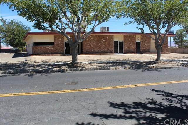 16241 Victor Street, Victorville, CA 92395 (#CV18218137) :: The Ashley Cooper Team