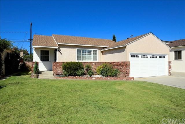 3837 Mcnab Avenue, Long Beach, CA 90808 (#PW18228599) :: Scott J. Miller Team/RE/MAX Fine Homes