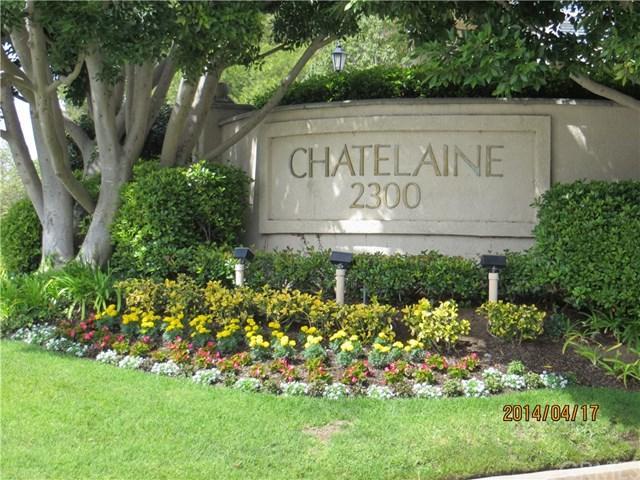 2300 Maple Avenue #61, Torrance, CA 90503 (#SB18228850) :: Team Tami