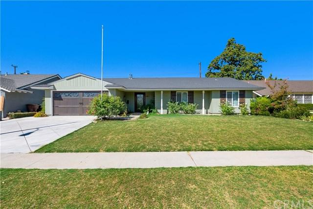 1737 Canard Avenue, Placentia, CA 92870 (#IG18227061) :: Ardent Real Estate Group, Inc.