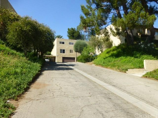 9640 Via Torino #133, Burbank, CA 91504 (#SR18174259) :: The Laffins Real Estate Team