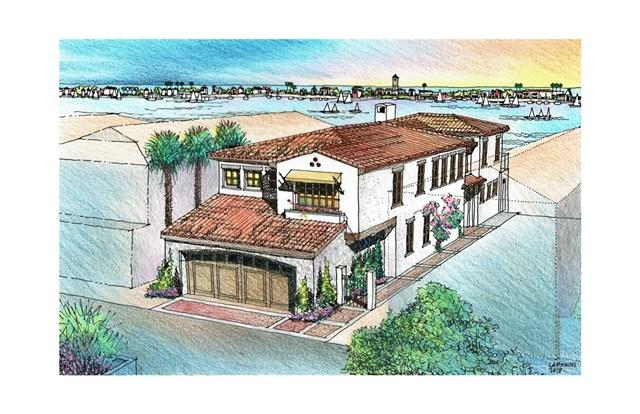 441 Via Lido Soud, Newport Beach, CA 92663 (#SB18223246) :: Scott J. Miller Team/RE/MAX Fine Homes