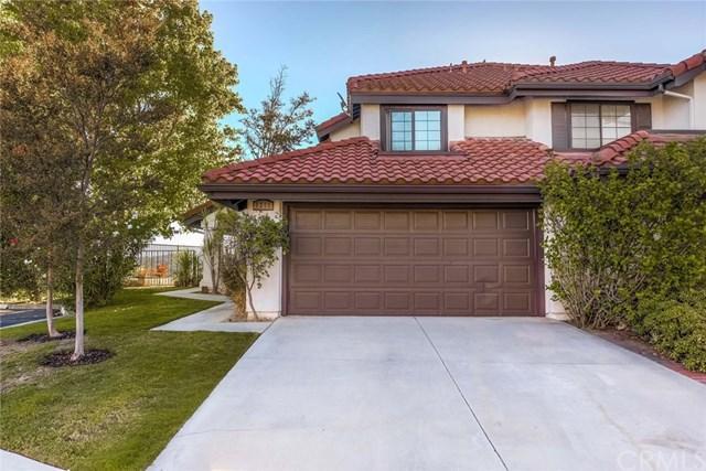 6219 E Quartz Lane, Anaheim Hills, CA 92807 (#PW18228824) :: Ardent Real Estate Group, Inc.