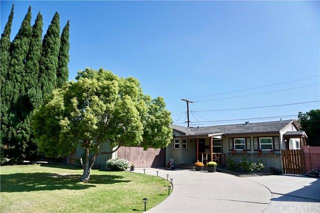 846 S Turquoise Street, Anaheim, CA 92805 (#PW18223279) :: Ardent Real Estate Group, Inc.