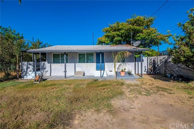 1178 Barton Street, San Bernardino, CA 92410 (#CV18228873) :: RE/MAX Empire Properties