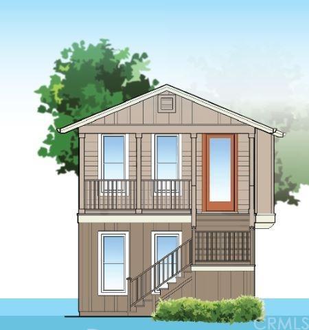 1901 Magnolia Avenue, Chico, CA 95926 (#SN18211980) :: The Laffins Real Estate Team