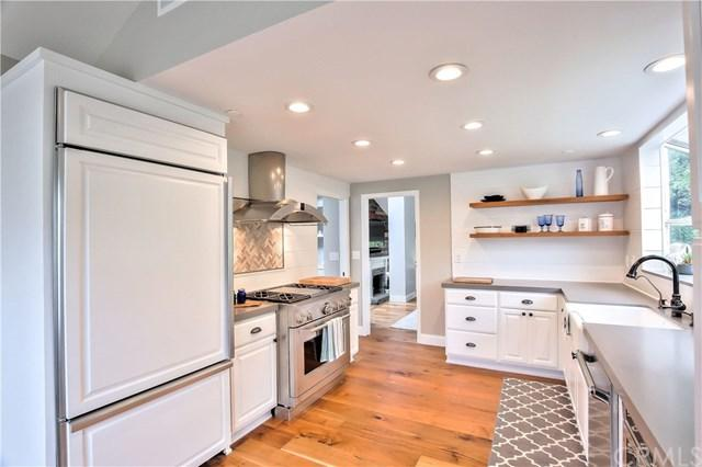 710 Calle Dulce, San Clemente, CA 92673 (#OC18228678) :: Berkshire Hathaway Home Services California Properties
