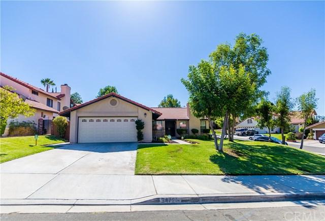 24725 Thornberry Circle, Moreno Valley, CA 92557 (#IG18228199) :: The Ashley Cooper Team