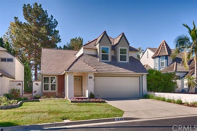 1040 Henrietta Circle, Placentia, CA 92870 (#PW18208698) :: Ardent Real Estate Group, Inc.