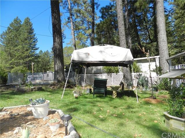6280 Pentz Road #17, Paradise, CA 95969 (#SN18228935) :: The Laffins Real Estate Team