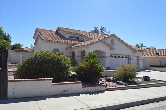 35610 Balsam Street, Wildomar, CA 92595 (#SW18227036) :: Impact Real Estate