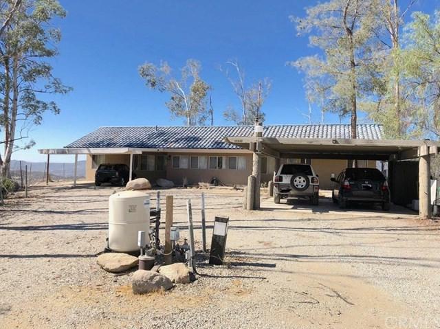 22855 Vista Del Agua, Wildomar, CA 92595 (#PW18228985) :: Team Tami