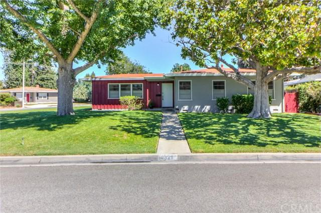 1321 W Margarita Drive, West Covina, CA 91790 (#CV18228891) :: RE/MAX Innovations -The Wilson Group
