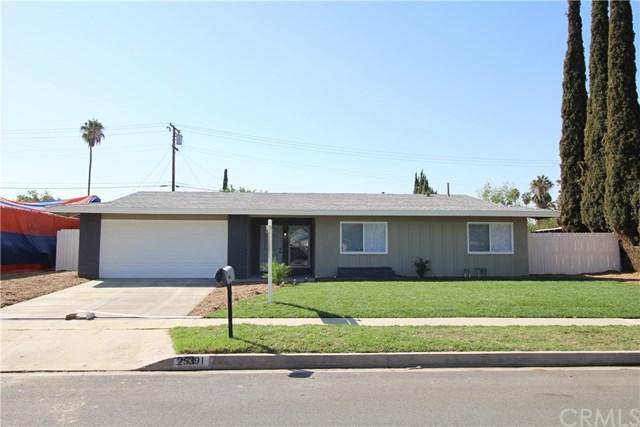 25391 Park Avenue, Loma Linda, CA 92354 (#CV18229009) :: Team Tami