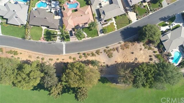 2410 Country Club Drive, Glendora, CA 91741 (#CV18228266) :: The Laffins Real Estate Team