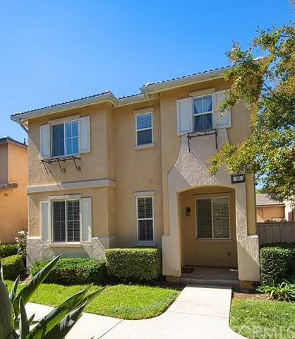 88 Saint James #84, Irvine, CA 92606 (#NP18228484) :: Scott J. Miller Team/RE/MAX Fine Homes