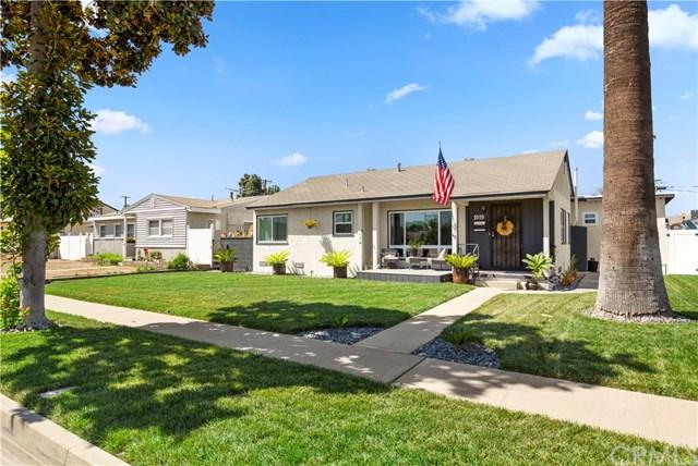 1019 S Pine Drive, Fullerton, CA 92833 (#PW18228808) :: Ardent Real Estate Group, Inc.