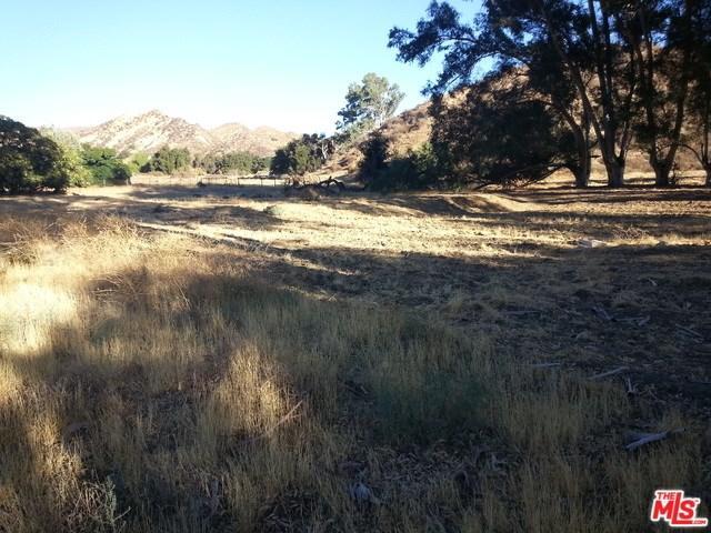 0 Kenningston, Val Verde, CA 91384 (#18388096) :: The Ashley Cooper Team