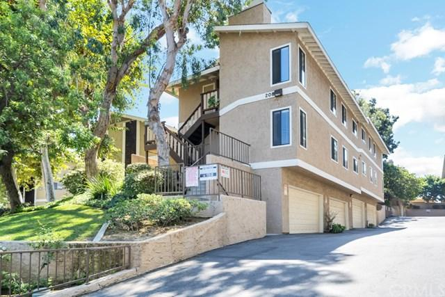 208 W Olive Avenue B, La Habra, CA 90631 (#CV18222866) :: Ardent Real Estate Group, Inc.