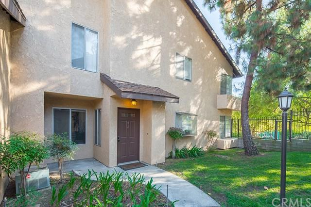 2719 Calle Colima, West Covina, CA 91792 (#CV18228602) :: RE/MAX Innovations -The Wilson Group