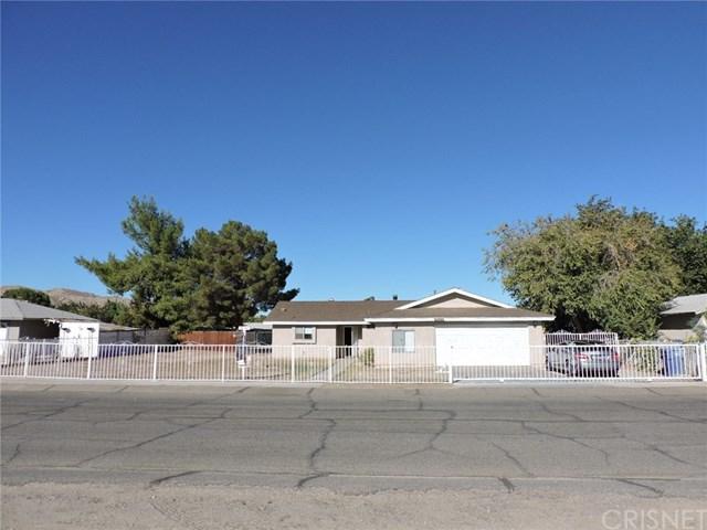 40325 169th Street E, Palmdale, CA 93591 (#SR18229039) :: The Ashley Cooper Team