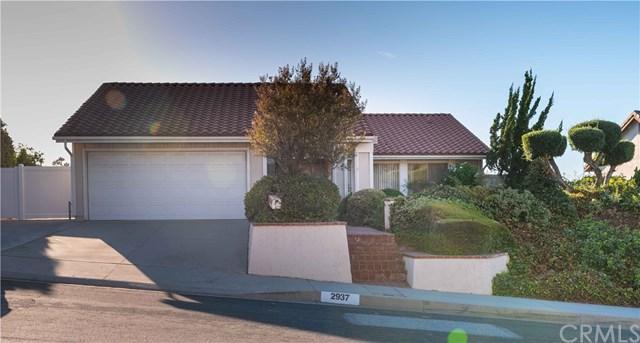 2937 Garona Drive, Hacienda Heights, CA 91745 (#AR18228781) :: Impact Real Estate