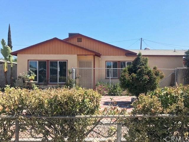 12846 Indian Street, Moreno Valley, CA 92553 (#CV18229182) :: The Ashley Cooper Team