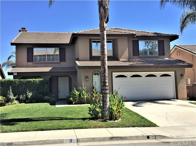 3 Del Copparo, Lake Elsinore, CA 92532 (#WS18229197) :: The Ashley Cooper Team