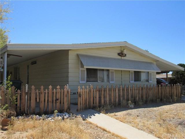 16269 Camelback Drive, Victorville, CA 92395 (#CV18229227) :: The Ashley Cooper Team