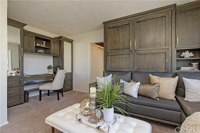415 Gravilla Street #21, La Jolla, CA 92037 (#OC18228505) :: RE/MAX Empire Properties