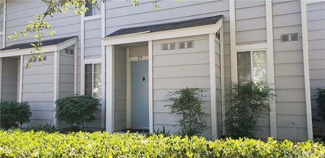2360 W. Orangethorpe #29, Fullerton, CA 92833 (#DW18229131) :: Ardent Real Estate Group, Inc.