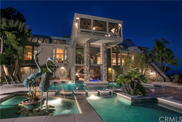 30552 Hilltop Way, San Juan Capistrano, CA 92675 (#PW18221680) :: Berkshire Hathaway Home Services California Properties