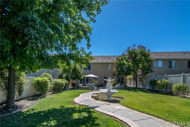 32058 Corte La Puenta, Temecula, CA 92592 (#SW18229094) :: RE/MAX Innovations -The Wilson Group
