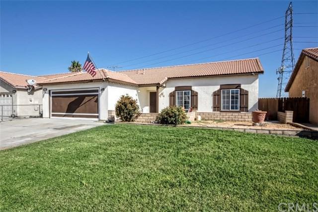 10960 Pemberton Way, Adelanto, CA 92301 (#IV18229269) :: Impact Real Estate