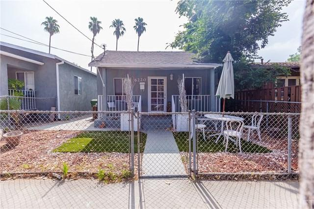 6220 Echo Street, Los Angeles (City), CA 90042 (#SR18221121) :: Impact Real Estate