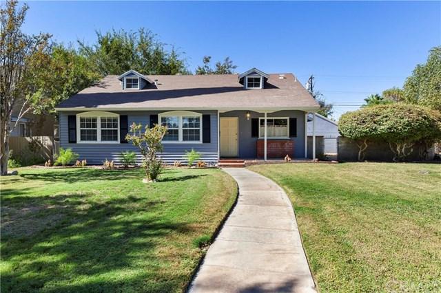 7525 Magnolia Avenue, Riverside, CA 92504 (#IG18228773) :: The Laffins Real Estate Team