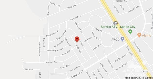 1208 Dorothea Avenue, Thermal, CA 92274 (#218025982DA) :: Crudo & Associates