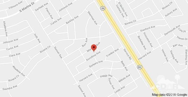 1204 Dorothea Avenue, Thermal, CA 92274 (#218025976DA) :: Crudo & Associates
