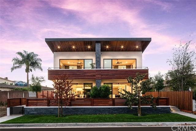 521 Bolsa Avenue A, Newport Beach, CA 92663 (#PW18229180) :: Fred Sed Group